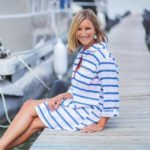 15 Cover-Ups Under $50!