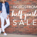 THE TOP PICKS FROM THE NORDSTROM HALF-YEARLY SALE!
