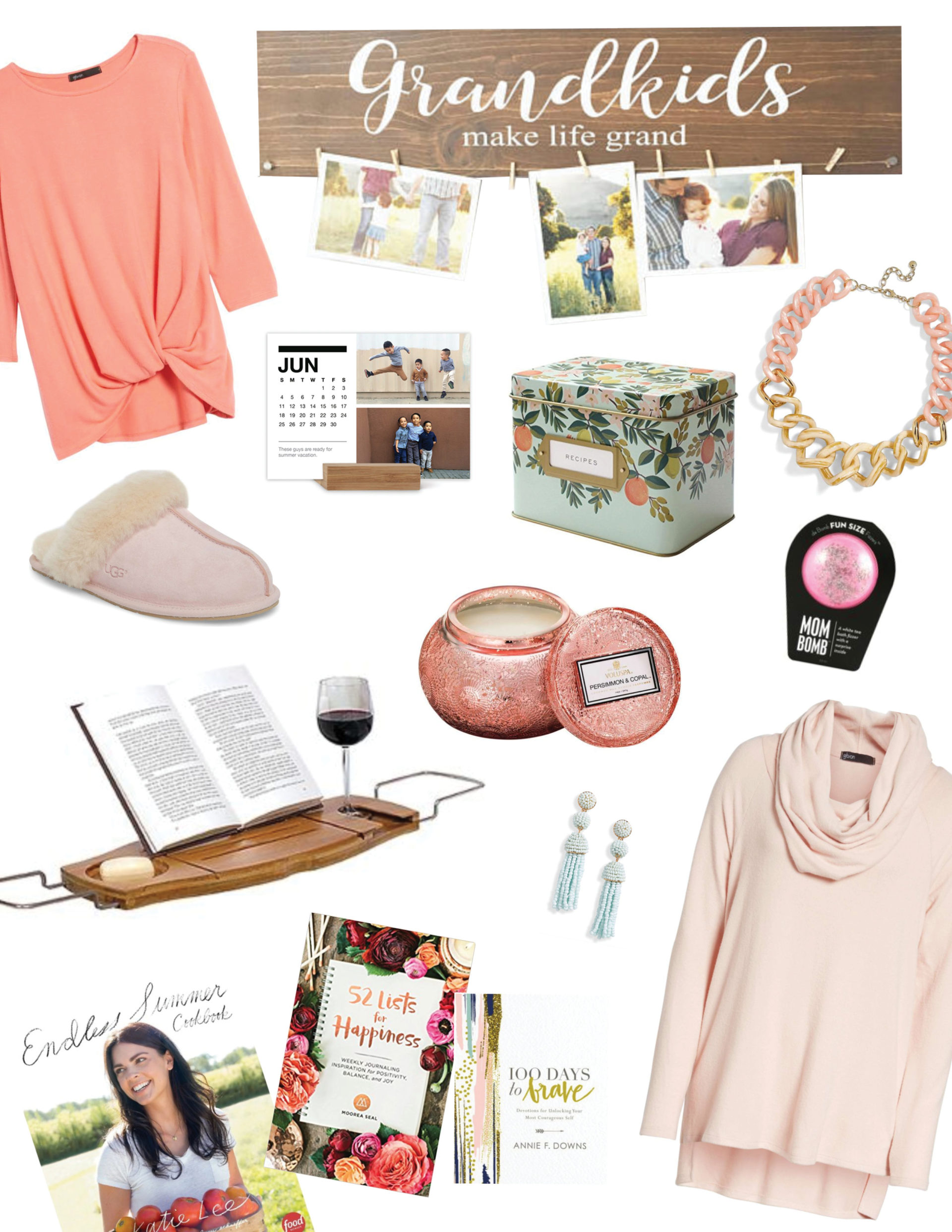 mom s the word mothers day gifts for under 100 living in yellow