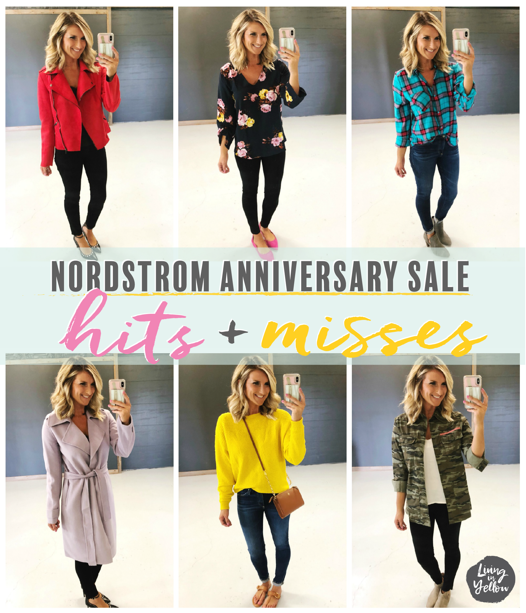 cb0758c1d2a The time that ALL of us have been waiting for, public access for the 2018 Nordstrom  Anniversary Sale is open and ready for EVERYBODY to get their shop on!