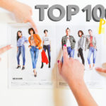 What To Buy In The 2018 Nordstrom Anniversary Sale [TOP 100 PICKS]!